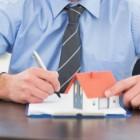 Het erven van een huis en de belasting: box 1 of box 3?