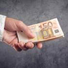 Schenking 2018: vrijstellingen en tarieven schenkbelasting