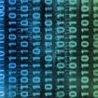 Beleggen: beleggen in beveiligingssoftware bedrijven