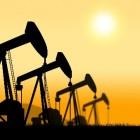 Peak Oil? Nu even niet
