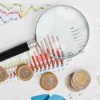 Beleggingsfilosofie: Ideeën over beleggen en investeren