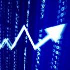 De aandelenbeurs en de wereldeconomie beïnvloeden elkaar