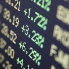 ETF: Exchange Traded Fund