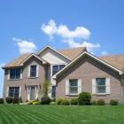 Beleggen in vastgoed: voordelen van de verhuur van vastgoed