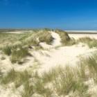 Beleggen in vastgoed: nieuwbouw aan de Belgische kust