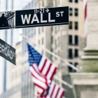 In turbo's beleggen, bescherm uw aandelen en maak winst