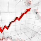 Is de AEX een goede graadmeter van de Nederlandse economie?