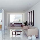 Beleggen in vastgoed: investeren in een trendy loft