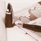 Economische groei, inflatie en wisselkoers