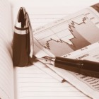 Wat zijn financiële derivaten - Voorbeelden van gemeenschappelijke derivaten