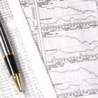 Beleggen – aandelen