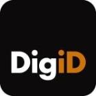 Stappenplan DigiD aanvragen