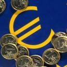 Internationaal Monetair Fonds en Europese Centrale Bank