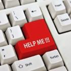 Voorkom Phishing van uw persoonlijke bankgegevens