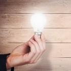 In een huurhuis energiebesparende maatregelen nemen