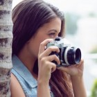 Geld verdienen met fotograferen