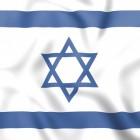 Israël in vogelvlucht: economie - stand van zaken 2017-2019