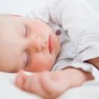 De babyuitzet, hoeft niet zo duur te zijn