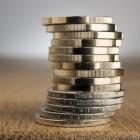 Kosten voor gefinancierde rechtsbijstand in 2014
