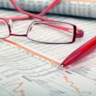 Trust - Een financiële constructie