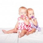 De Wet Kinderopvang, kansen voor een betere kinderopvang
