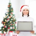 Kerstmis budgettips: Zo kom je deze dure periode door