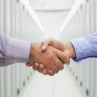 Samenwonen met samenlevingscontract