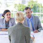 Afgestudeerd en werkloos: uitkering aanvragen?