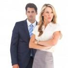 De echtscheidingsprocedure en het echtscheidingsconvenant