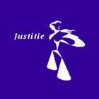 Misbruik uitkeringen strenger aangepakt in 2012