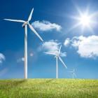 Hoe krijg ik mijn energierekening omlaag?
