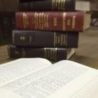 Kind onterven zonder testament, notaris, kan dat?