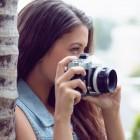 Extra geld verdienen met foto's verkopen op internet
