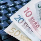 Internetbankieren, banken maken internetbankieren veiliger?