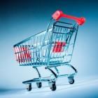 Supermarktoorlog of prijzenoorlog