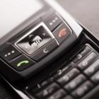 Alternatieve telefoonnummers voor 0900-nummers