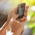 Mobiel bankieren en mobiel betalen