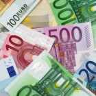 Volg de reis van je eurobiljetten