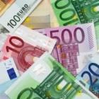 Zakgeld en kleedgeld