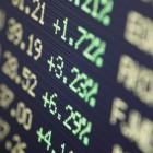 Houd de kredietbeoordelaars maar in de gaten