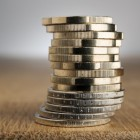 Geld besparen door een goed overzicht van je uitgaven