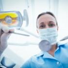 Wat verdient een tandarts per maand