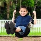 Kindgebonden budget neemt de plaats in van kinderbijslag