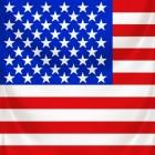 Organisaties voor schuldhulpverlening Amerika