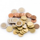 Spaarbank & Icesave spaarrekening bood toprente van 5,25%