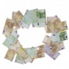 Voor minima 50 euro extra geld in 2008