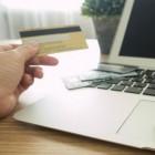 Creditcard opzeggen met een opzegbrief: voorbeeldbrief