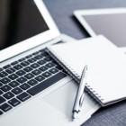 Knoowy, online marktplaats voor samenvattingen