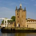 Vastgoed & een kasteel kopen in Belgie