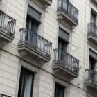 Minder kosten bij de aankoop van uw huis